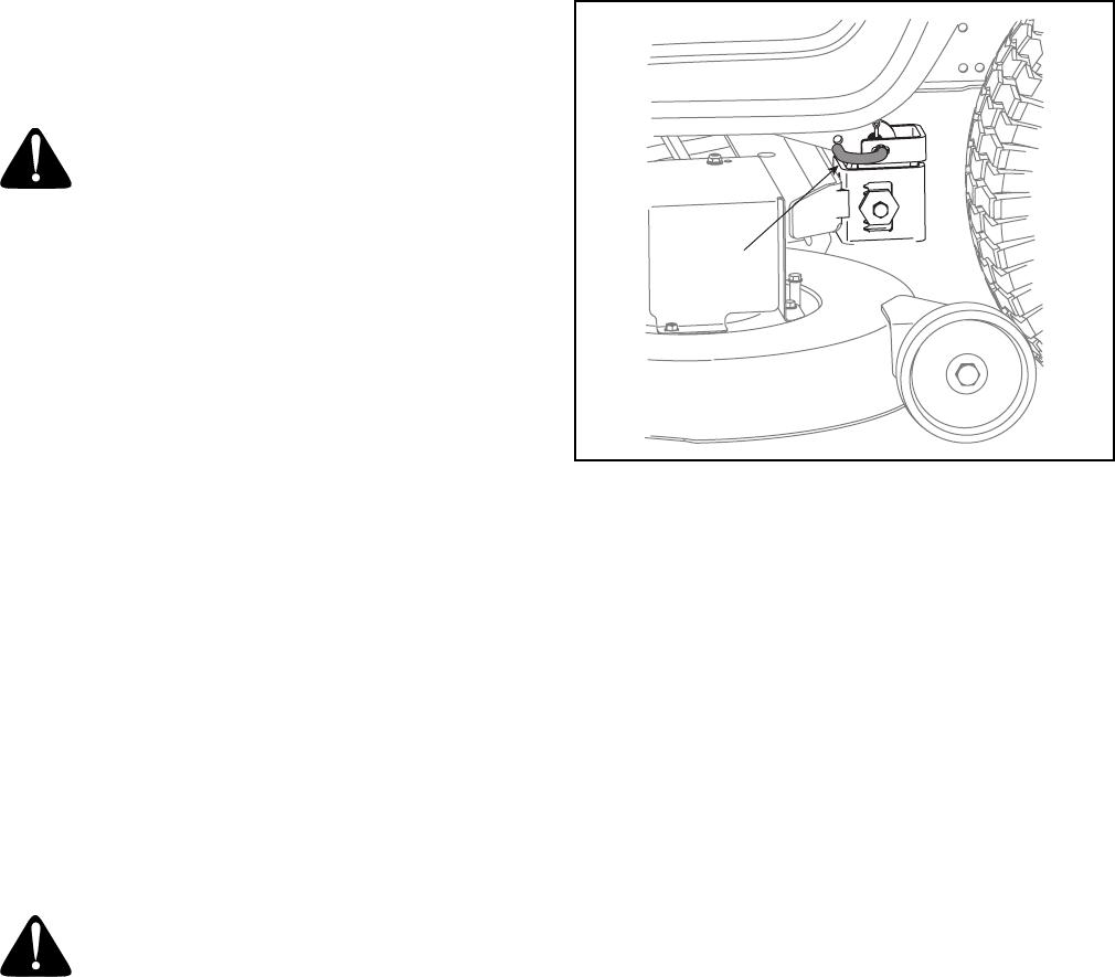 Cub Cadet Lt1042 Lt1046 Lt1042 Lt1045 Lt1050 Battery Cutting Deck Removal Changing The Transmission Drive Belt