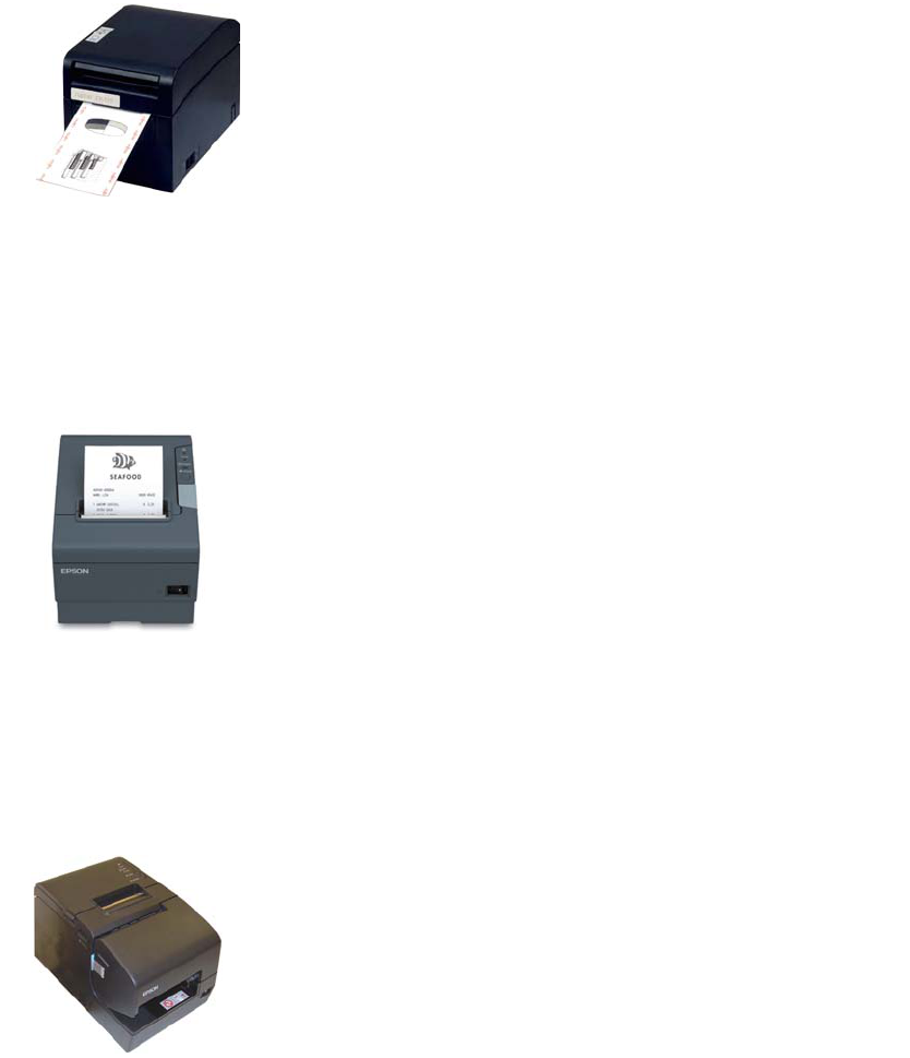 Harga Dan Spesifikasi Printer Epson Tmt88v Termurah 2018 Xprinter Xp Q200ii 80mm Thermal Pos Kasir Auto Cutter Fujitsu 7000 127 Fp 510 128 Tm T88v This Document Contains Confidential