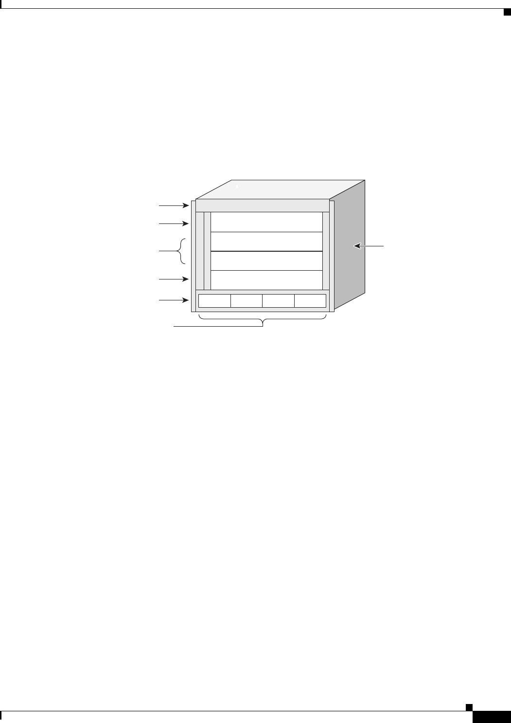 Asr 9010 Line Cards - Newletterjdi co