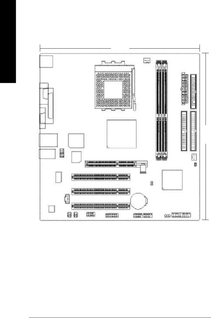 GIGABYTE 7VM333M RZ AUDIO DRIVER FOR PC