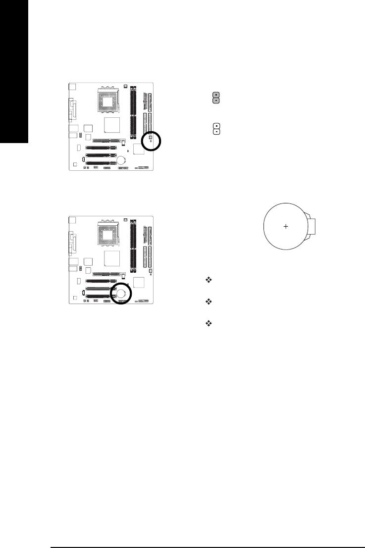 GIGABYTE 7VM400M-RZ F5 DRIVERS FOR MAC