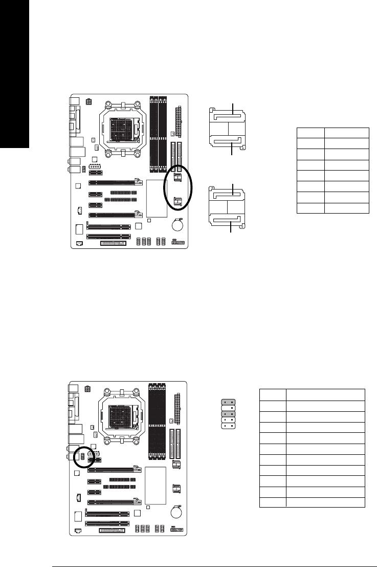 GA-M55SLI-S4 AUDIO DRIVER PC