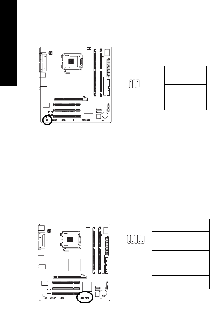GA-81915MD-GV AUDIO WINDOWS XP DRIVER DOWNLOAD
