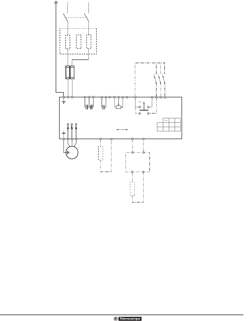 Wiring Diagrams Single Phase Electric