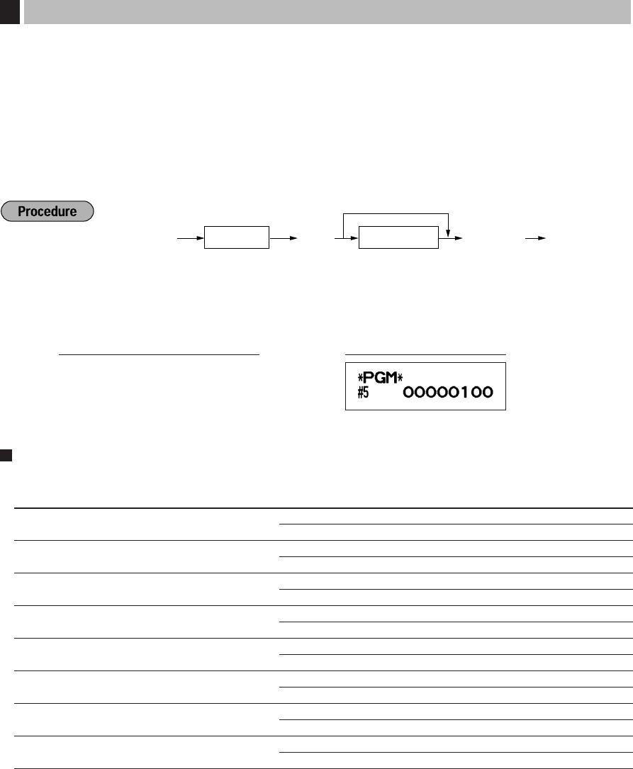 Sharp Xea22s Manual Generator Circuit Breaker Md151 19 Amp Keys For Cash Registers Array Tinsz2601rczz Xe A22s Xea22sr Page 51 Rh Manualsdump
