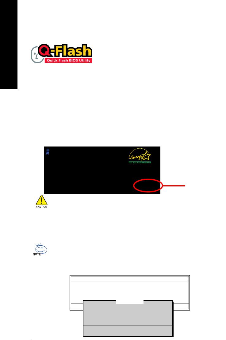 GIGABYTE GA-MA69VM-S2 XPRESS RECOVERY2 DRIVER FREE