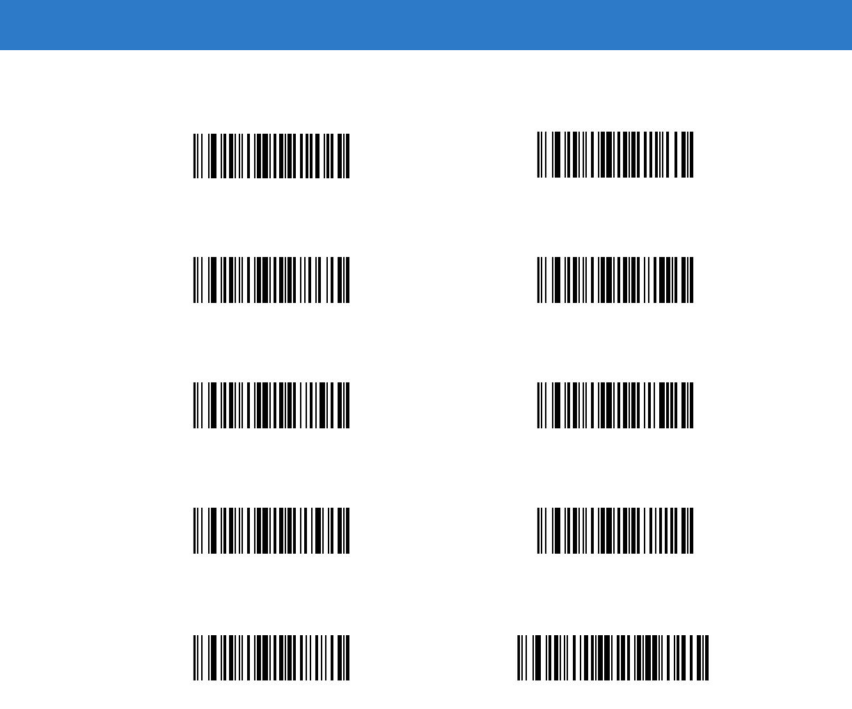 All About Net Barcode Reader Developer Guide For Barcode Reader