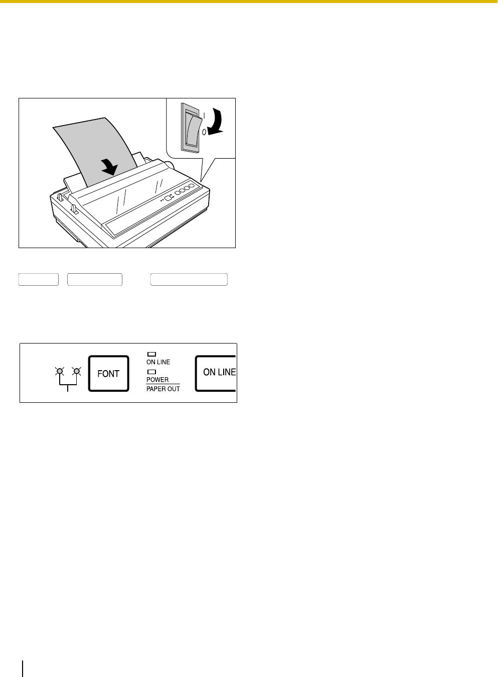 KXP1121E DRIVERS WINDOWS XP