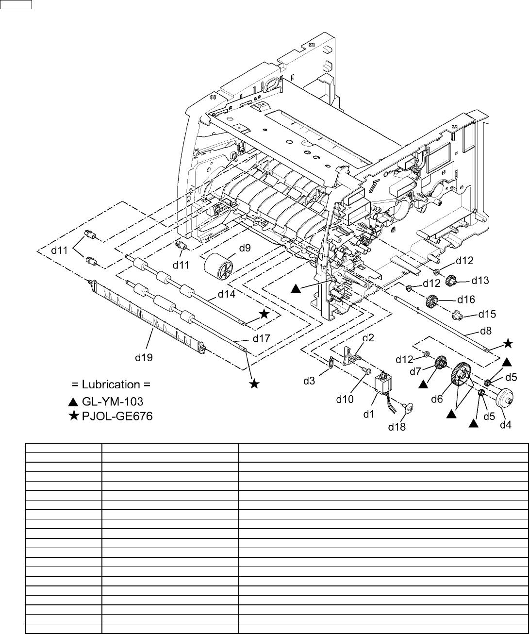 KX P7100 64BIT DRIVER DOWNLOAD