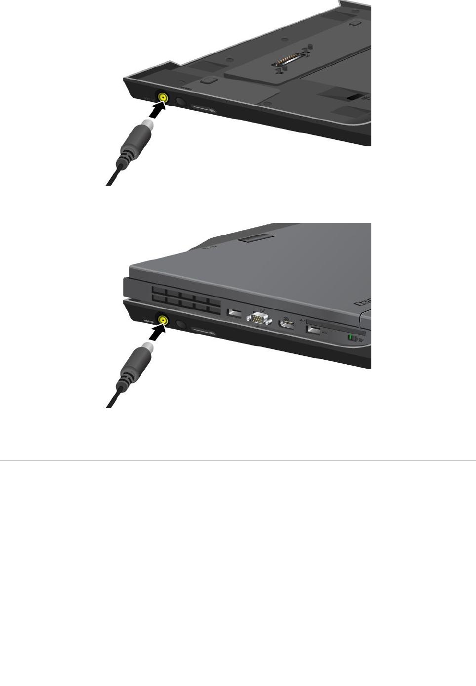 Lenovo X220I, 42872W5, 428742U, 42875TU, 4290WFZPC10D518, 42912XU