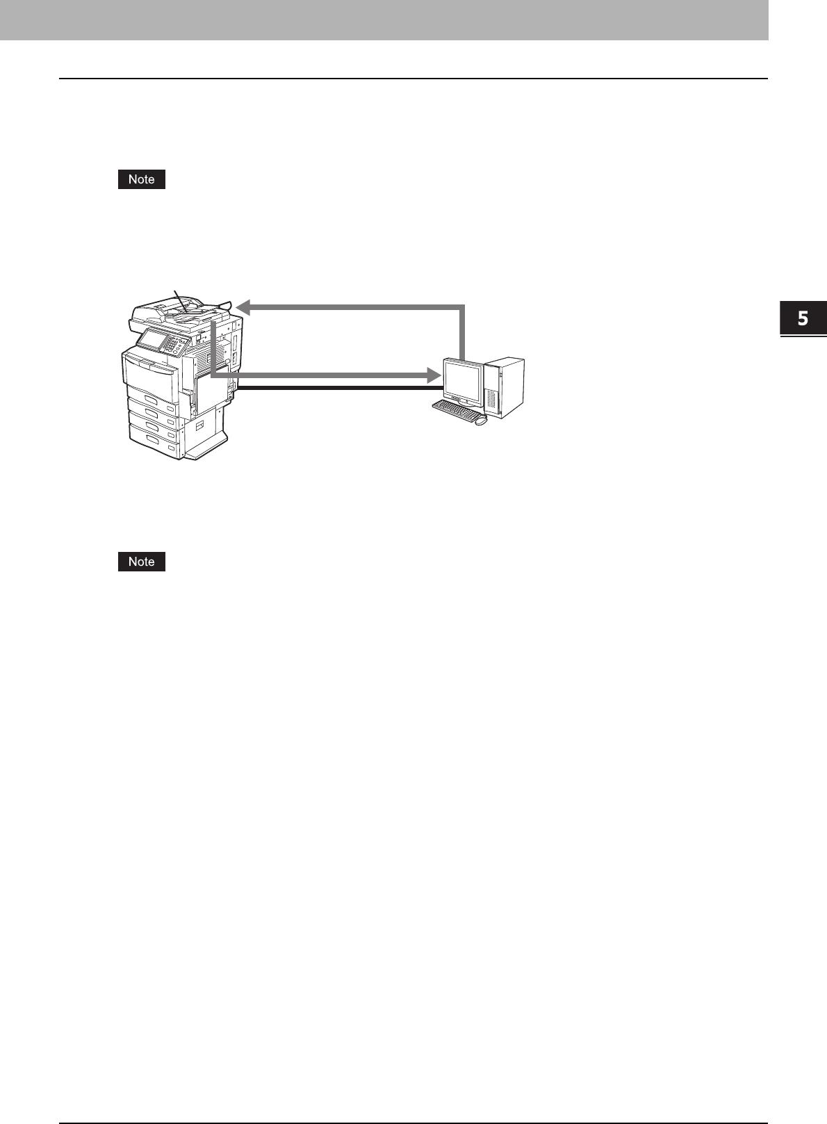Toshiba 2040C, 206L, 2540C, 256, 256SE, 3040C, 306, 306SE