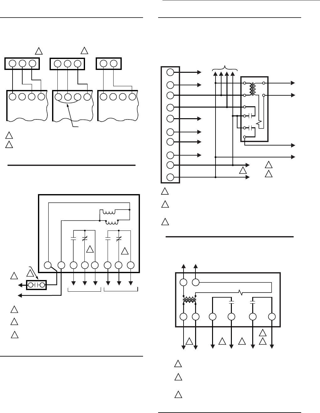 Diagram In Pictures Database 240v Wiring Diagram Honeywell R847a Just Download Or Read Honeywell R847a Ben Greenfield Hilites Apollo Pro Wiring Onyxum Com