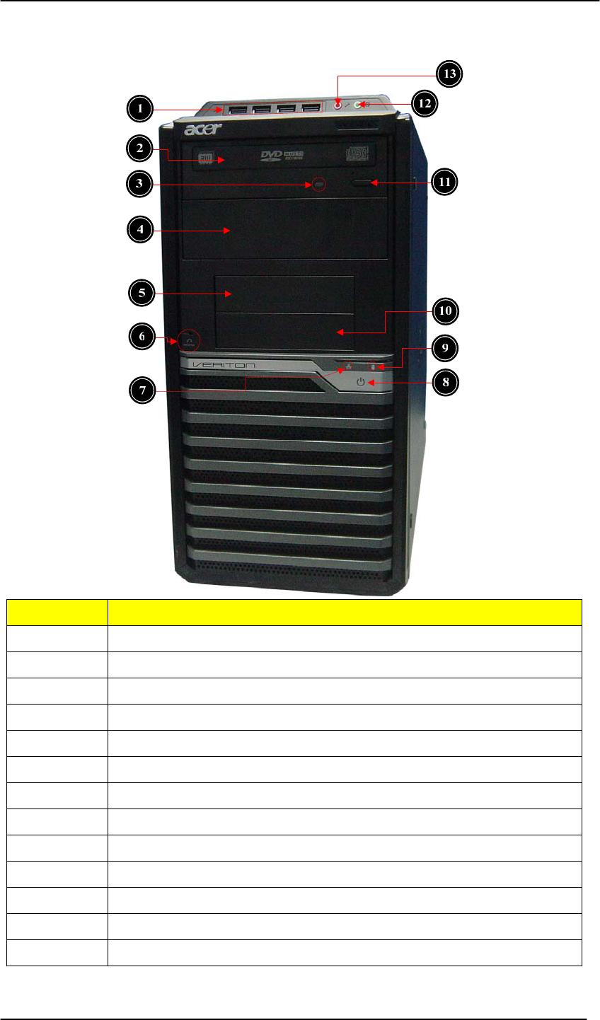 ACER VERITON M265 LAN DRIVERS FOR WINDOWS 7