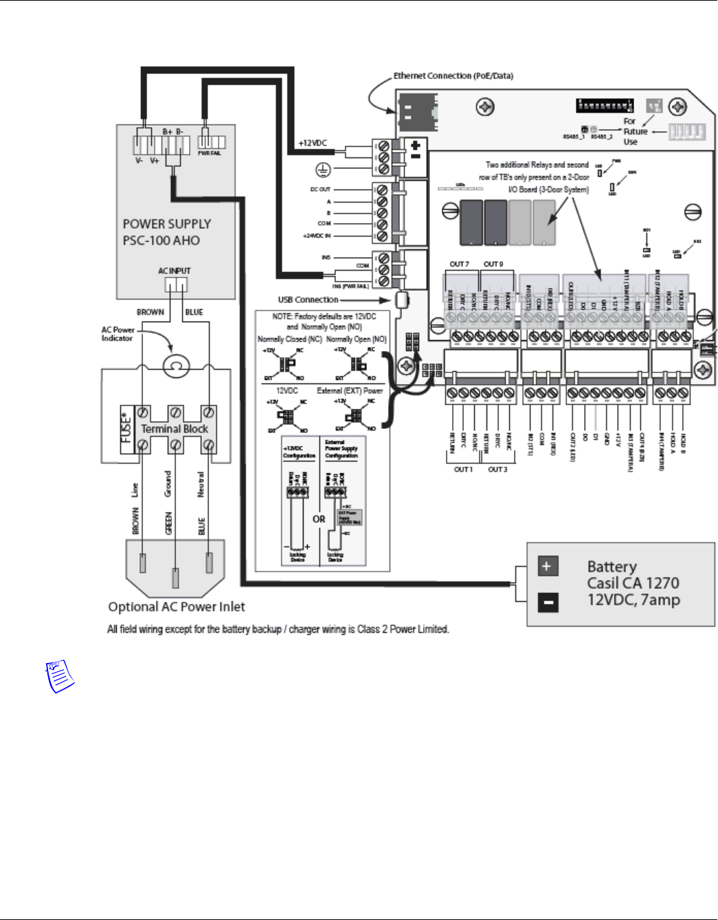 59E4B Netaxs Single Door Wiring Diagram | Digital Resources on lift master controls wiring diagram, doorbell wire connection diagram, lincoln arc welder outlet wiring diagram, ford 2002 window wiring diagram, build a control diagram, welder generator wiring diagram,