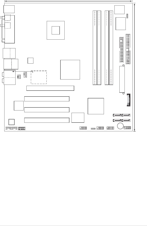 ASUS PTGD1-LA PUFFER WINDOWS 7 X64 DRIVER DOWNLOAD