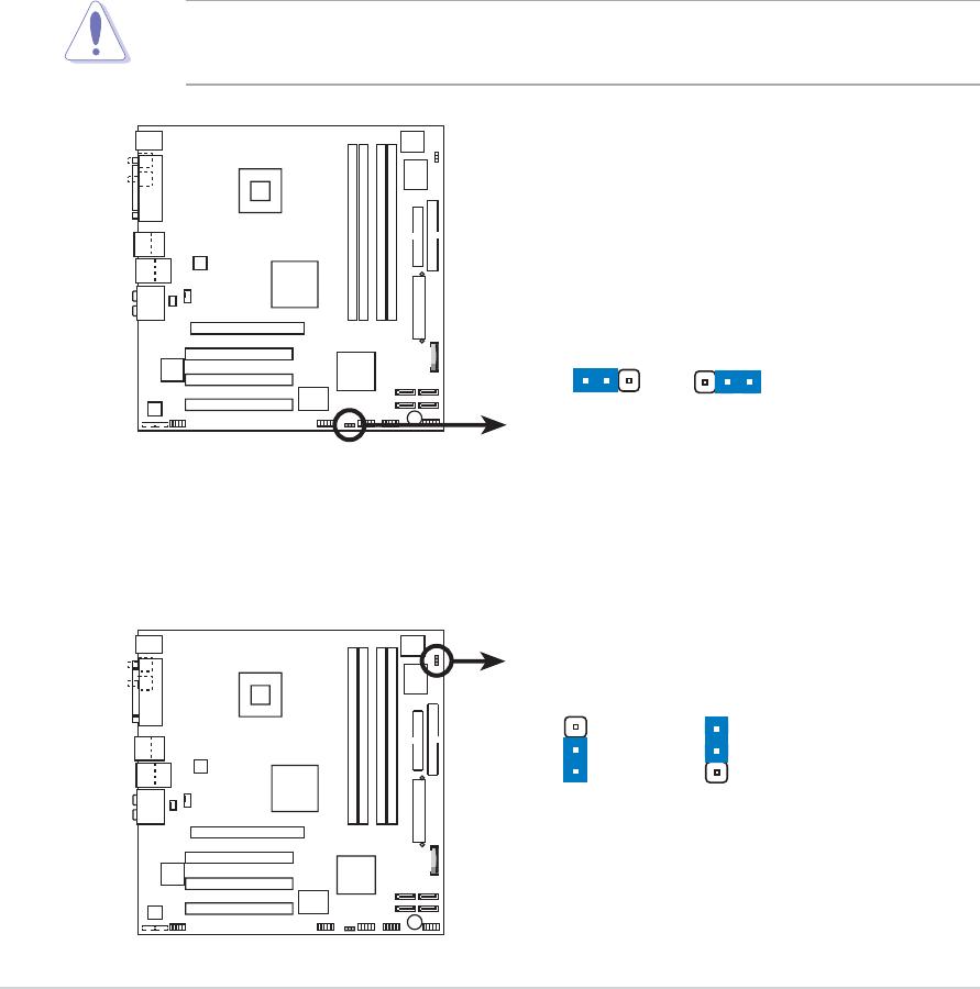 ASUS PTGD1-LA PUFFER WINDOWS 8.1 DRIVER