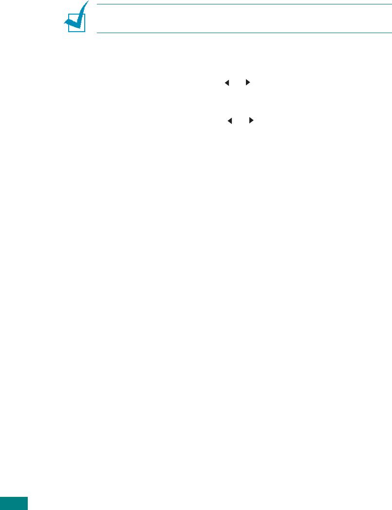 Ricoh AC122, AC20, DSm520pf Ignoring the Toner Empty Message