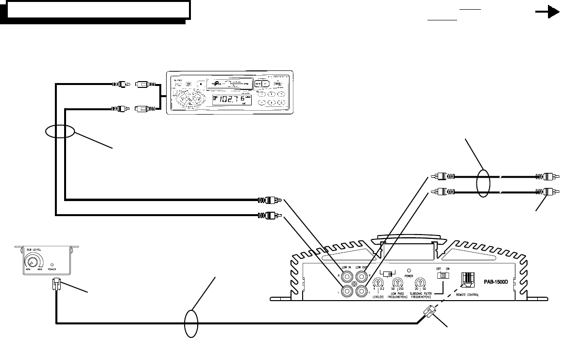 Mg30dfx Wiring Diagram And Schematics
