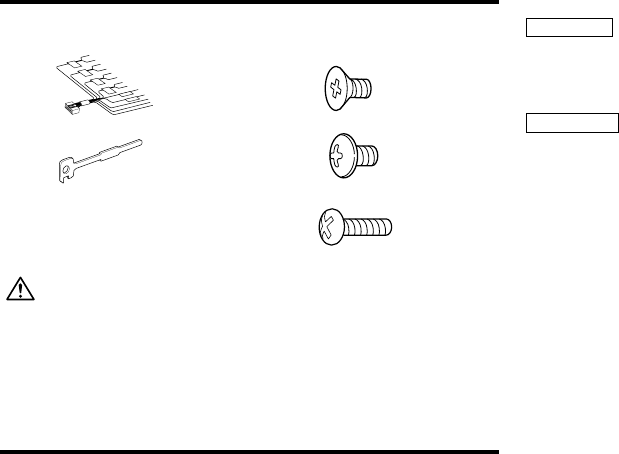 wiring diagram kenwood kdc mp225  wiring  wiring diagrams