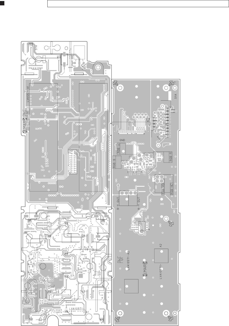 diagram] wiring jvc diagram kdsr81bt full version hd quality diagram  kdsr81bt - upstring.godsavethekitchen.fr  diagram database