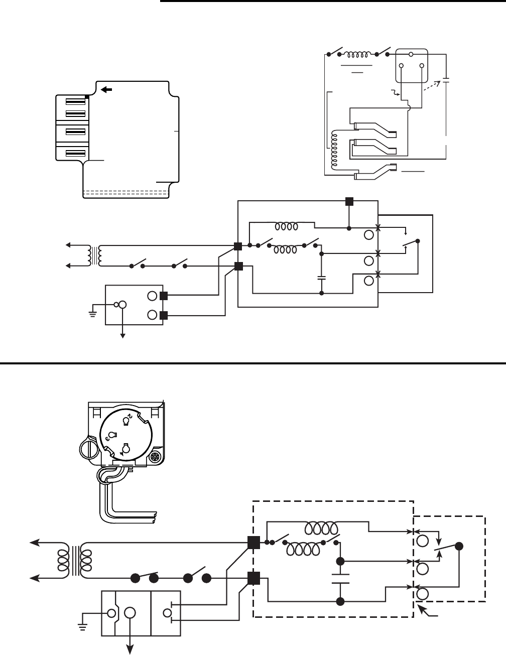 36H64 463   White Rodgers 36H64 463   3 4  36H Two Stage Gas Valve additionally White Knight Tumble Dryer Wiring Diagram  White  Free For Hotpoint additionally White Rodgers Gas Valve Wiring Diagram   gooddy org furthermore White Rodgers Gas Valve Wiring Diagram For   gooddy org besides Emerson 36J User Manual Pdf Download additionally Education You Can Build On White Rodgers Gas Furnace Valves    ppt in addition Gas Valve  Gas Valve Model 36c68 moreover Gas Valves With White Rodgers Valve Wiring Diagram   gooddy org together with White Rodgers Gas Valves   White Rodgers Valves   White Gas Valves besides Education You Can Build On White Rodgers Gas Furnace Valves    ppt besides Heatilator White Rodgers Gas Valve   NG   LP   71511. on white rodgers 36h wiring