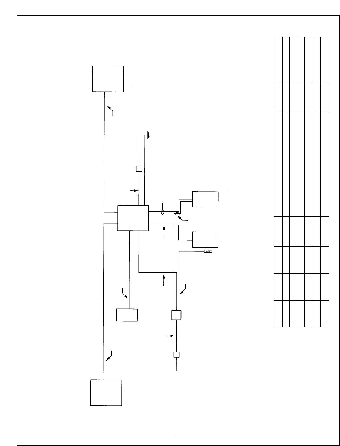 NuTone IK-15, IK-25, IM-3204WH, IM-3303, IM-4406, IM-5000, IMA-516 on