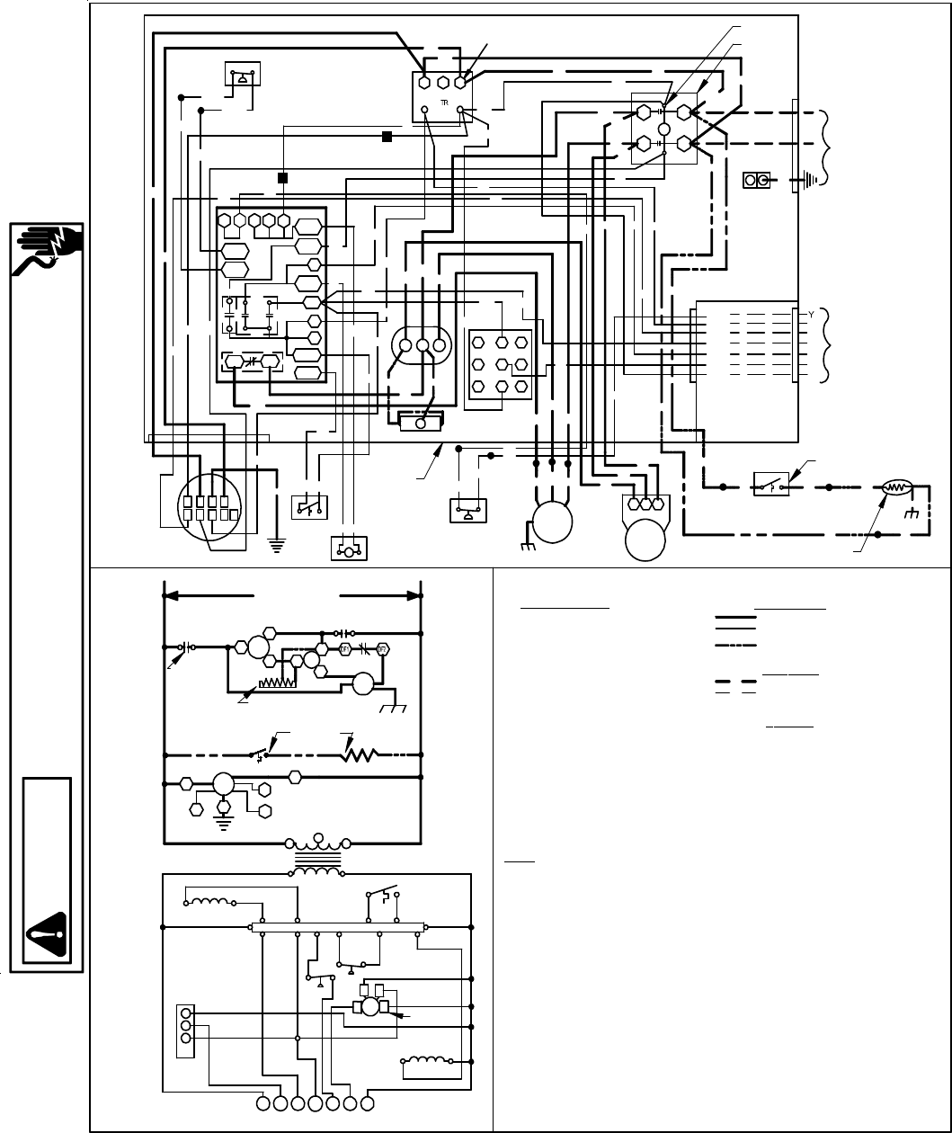 Hunter 44760 Wiring Diagram from manualsdump.com