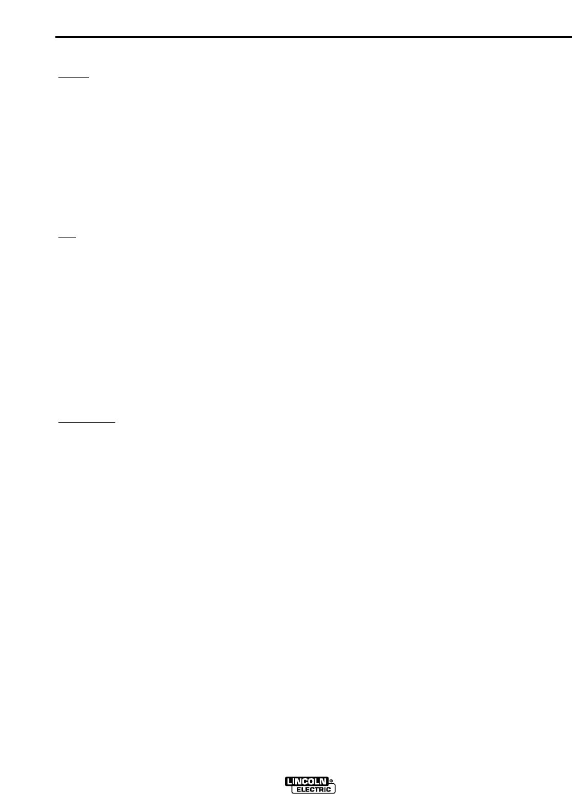 Diagram  Peterbilt 367 Wiring Diagram Full Version Hd
