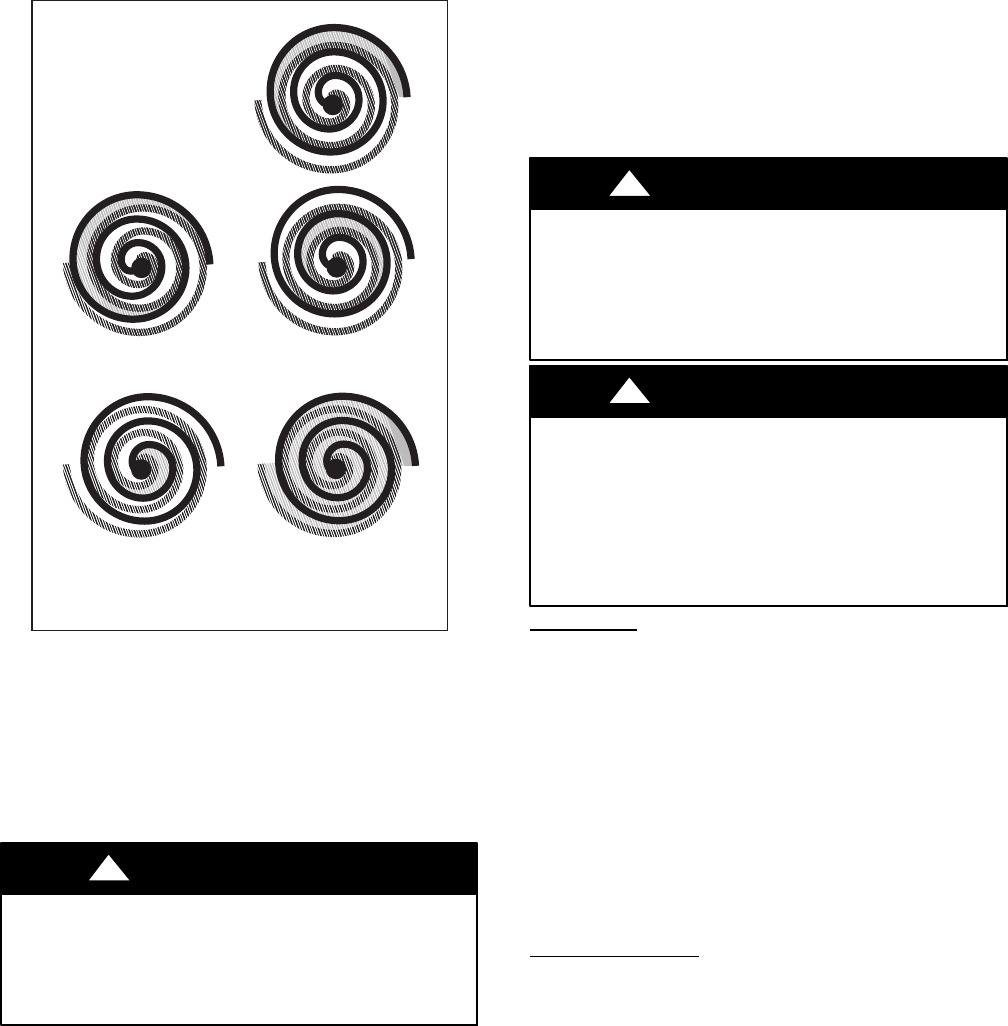 Copeland Compressor Capacitor Chart