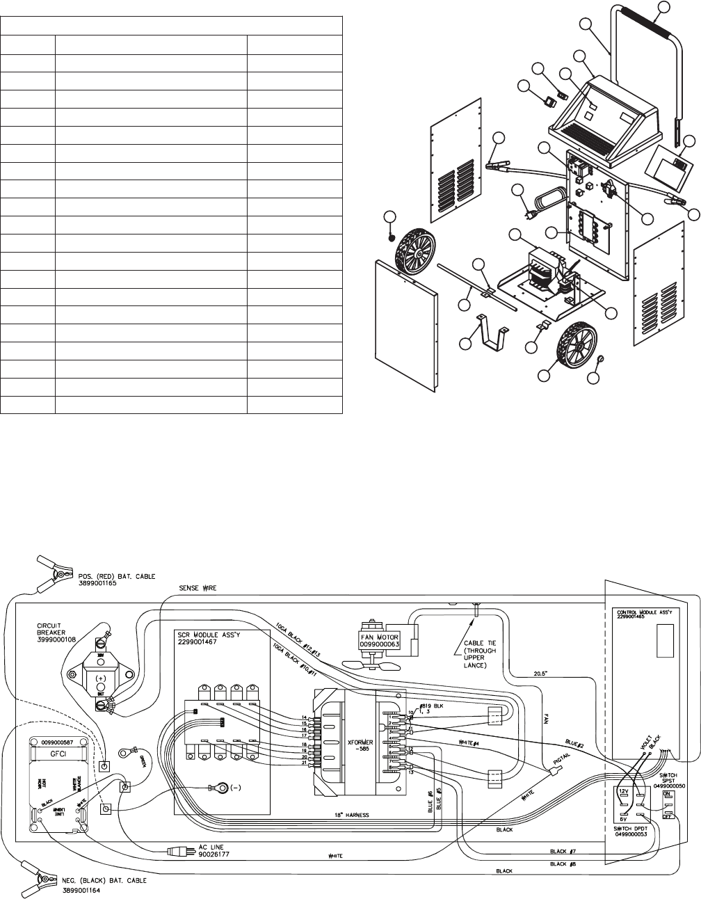 Napa Fan Switch Wiring Diagrams Trusted Wiring Diagram Vaughan Wiring  Diagram Schumacher Psw Wiring Diagram
