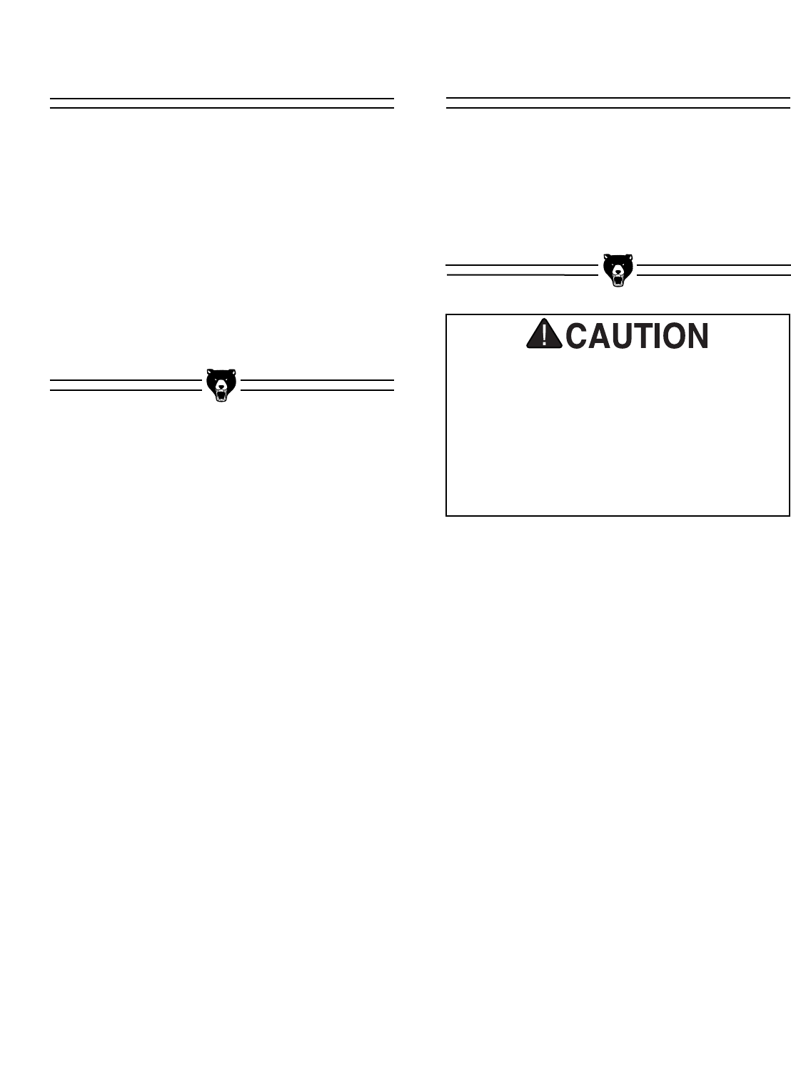 File  Extension Cord Wire Diagram