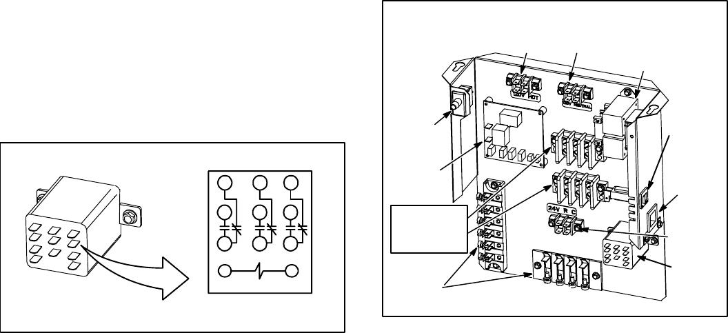 Strange Lennox International Inc Air Handlers Cbwmv Indoor Blower Speeds Wiring Database Ioscogelartorg