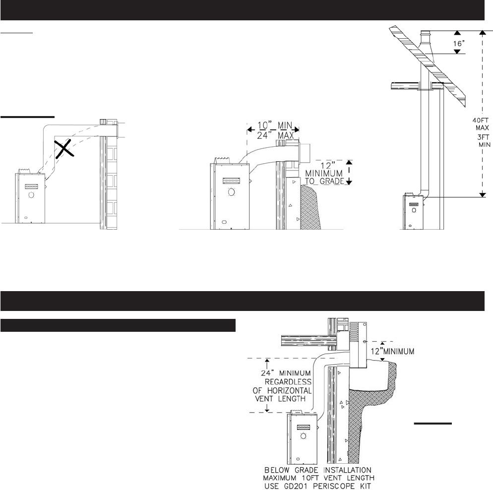 napoleon wiring schematic gm steering column wiring colors