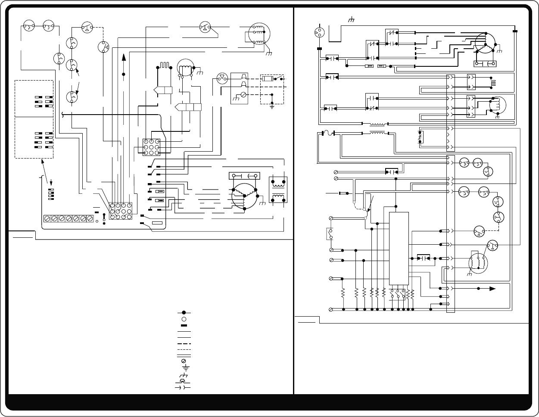Twin Furnace Wiring Diagram - wiring diagrams schematicswiring diagrams schematics - vanriet-advocaten.nl