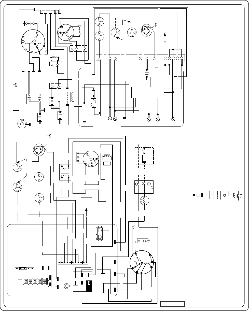 bryant wiring diagram - chevy express van wiring diagrams for wiring diagram  schematics  wiring diagram and schematics