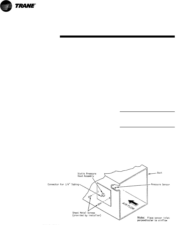 Trane Rauc Wiring Schematic Schematics Diagrams Ycd Diagram 25 Images Honeywell Thermostat Heat Pump