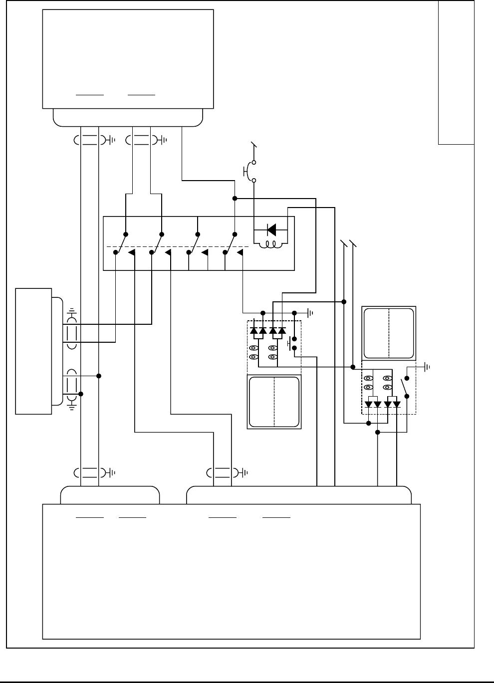 Honeywell MK VI, MK VIII Integrated Primus 440/660/880