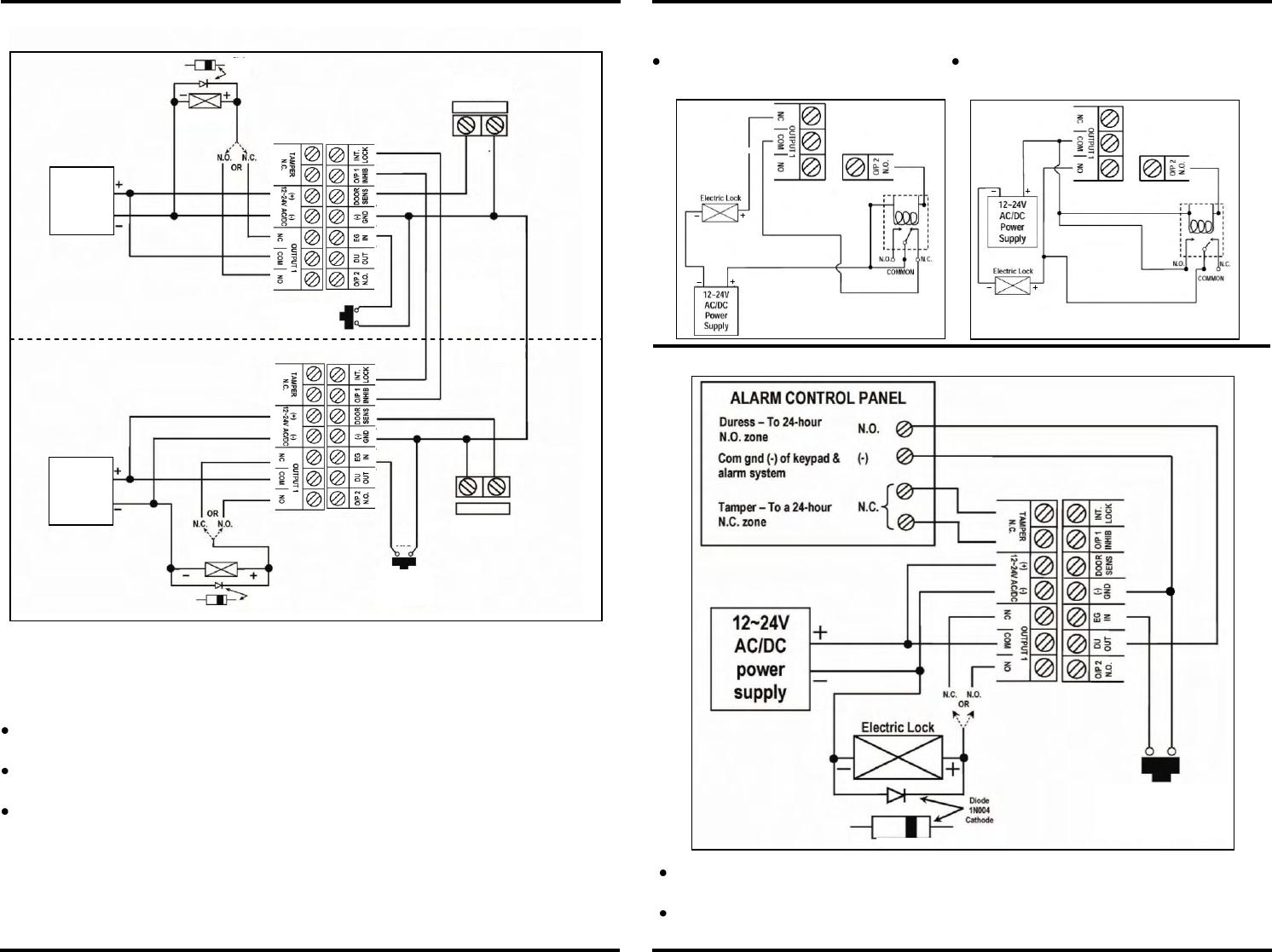 Awe Inspiring Seco Larm Usa Sk 1123 Fq Enforcer Flush Mount Outdoor Access Keypad Wiring Database Lotapmagn4X4Andersnl