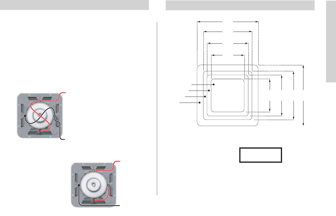 Kicker L7 Wiring Diagram 2 Ohm from manualsdump.com