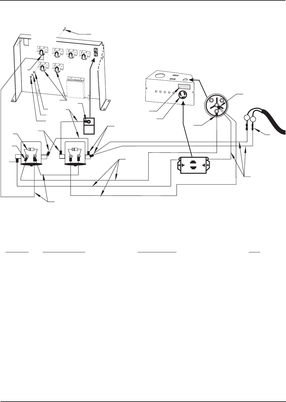 Nilfisk Alto 114rs Sweeper 1 16 17 15 Lincoln Foot Pedal Wiring Diagram American Technology 3 11