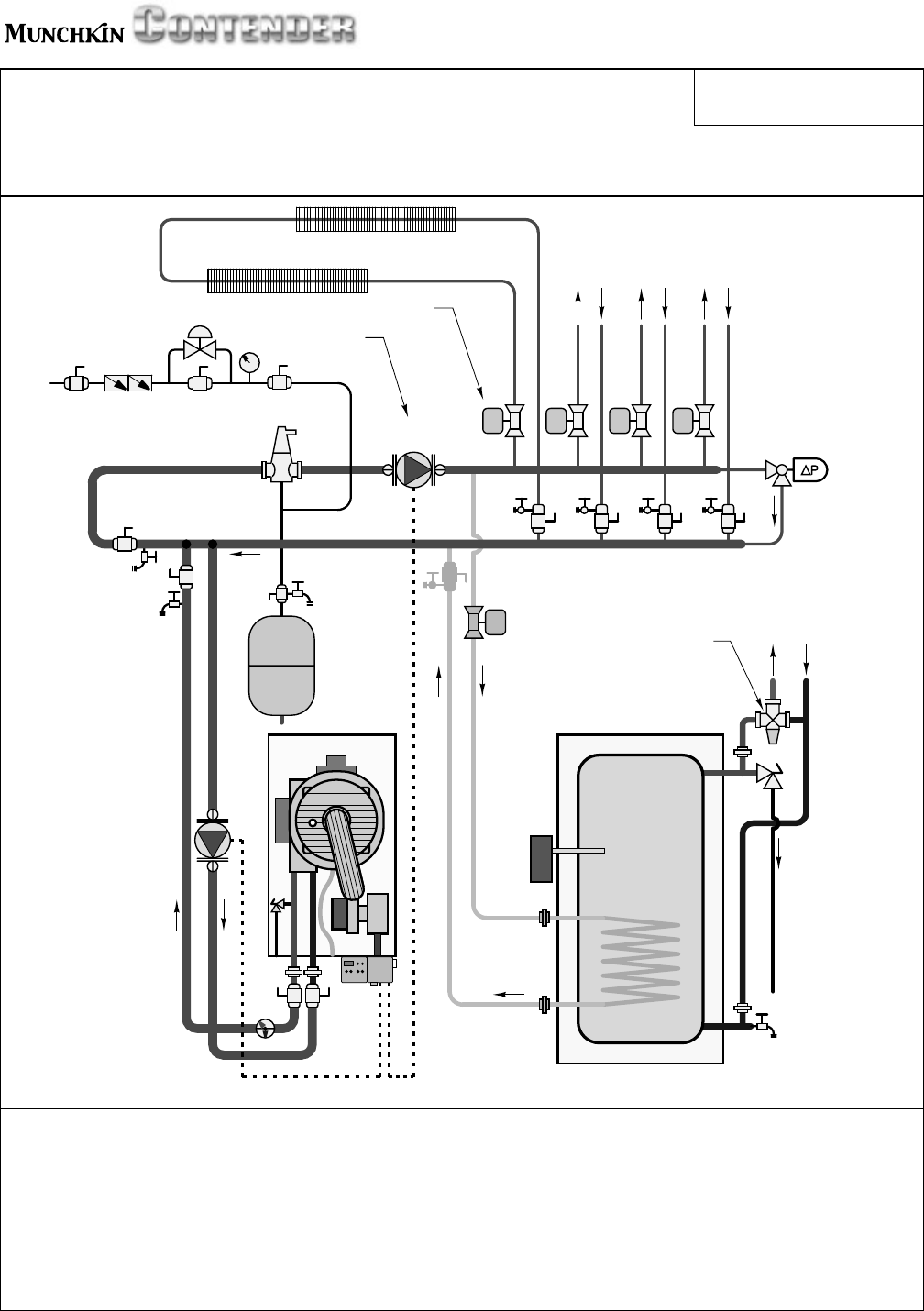 weil mc boiler wiring diagram boiler parts catalog wiring