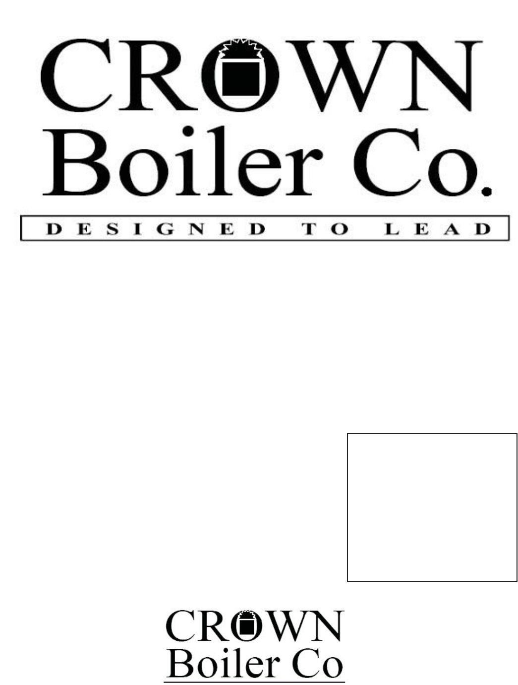 crown boiler cwd060 cwd083 cwd110 cwd138 cwd165. Black Bedroom Furniture Sets. Home Design Ideas