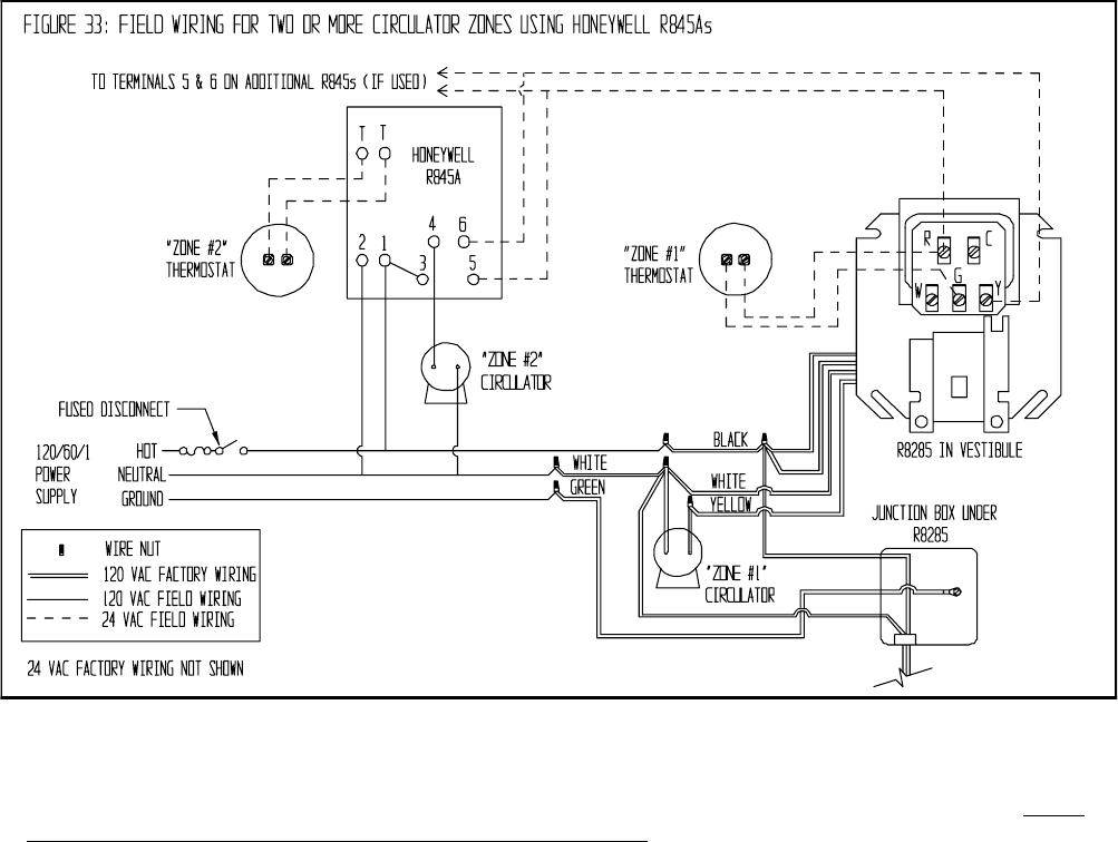crown boiler bwf061 bwf095 bwf128 bwf162 bwf195 bwf229