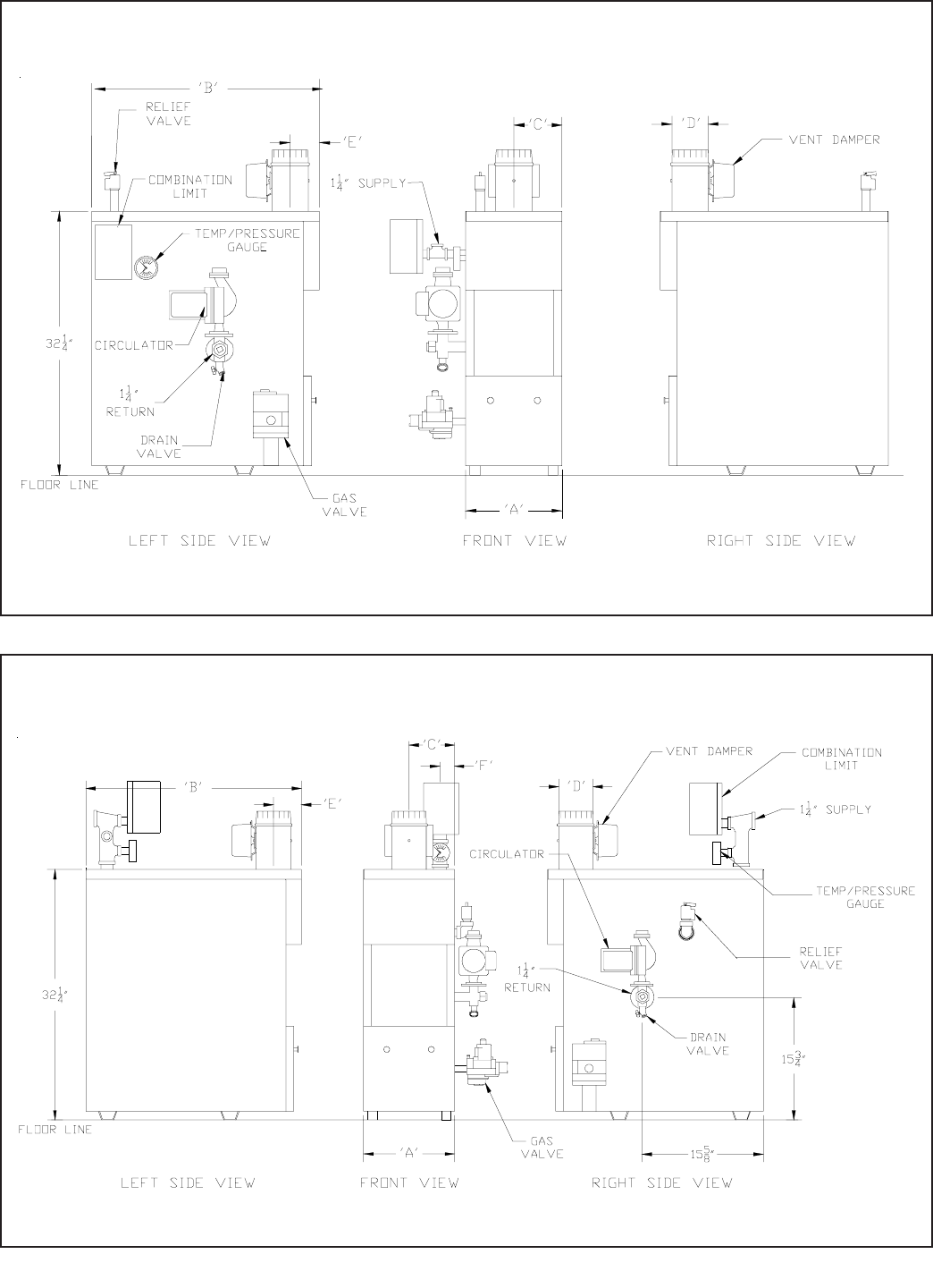 Old Fashioned Steam Boiler Diagram Composition Electrical Diagram