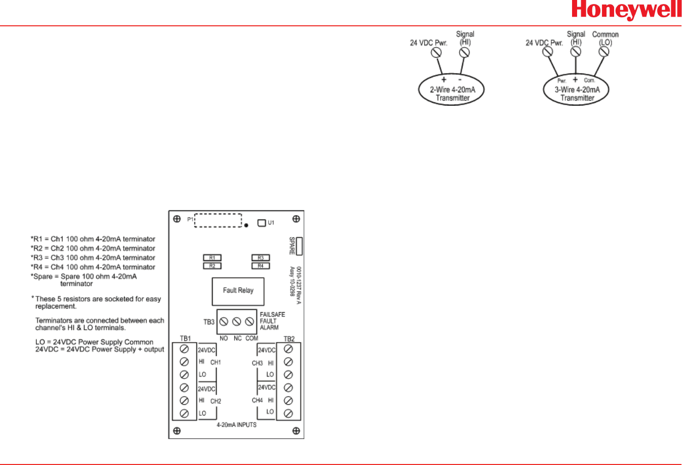 Honeywell Ma Wiring Diagram on rs-422 wiring-diagram, 7 round wiring-diagram, devicenet wiring-diagram, 24vdc wiring-diagram, potentiometer wiring-diagram, plc analog input card wiring-diagram, profibus wiring-diagram, 4 wire transmitter wiring-diagram, rtd probe wiring-diagram, ssr wiring-diagram, encoder wiring-diagram, daisy chain wiring-diagram, usb wiring-diagram, motion detector lights wiring-diagram, 4 wire rtd wiring-diagram, transducer wiring-diagram, rs485 wiring-diagram, pyrometer wiring-diagram, rs232 wiring-diagram,
