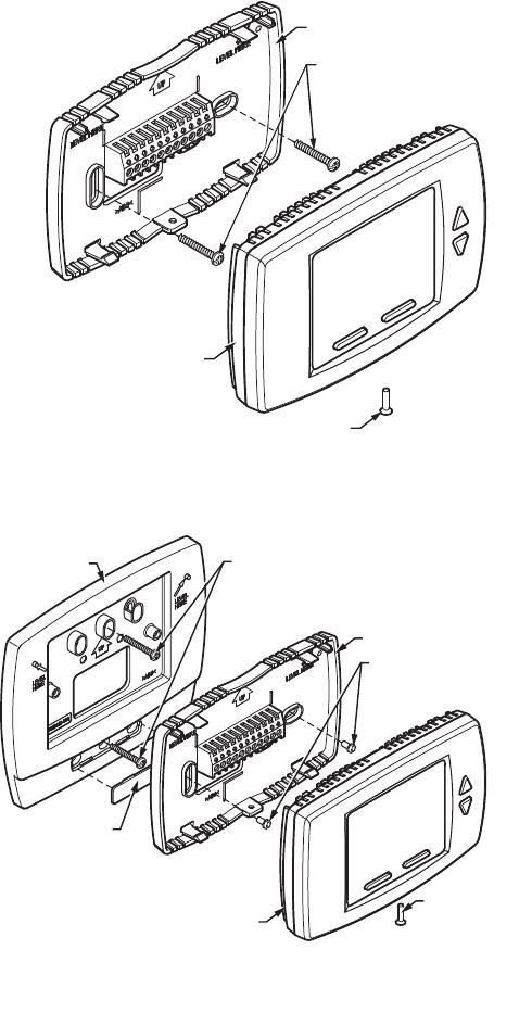 277 Vac Wiring Diagram