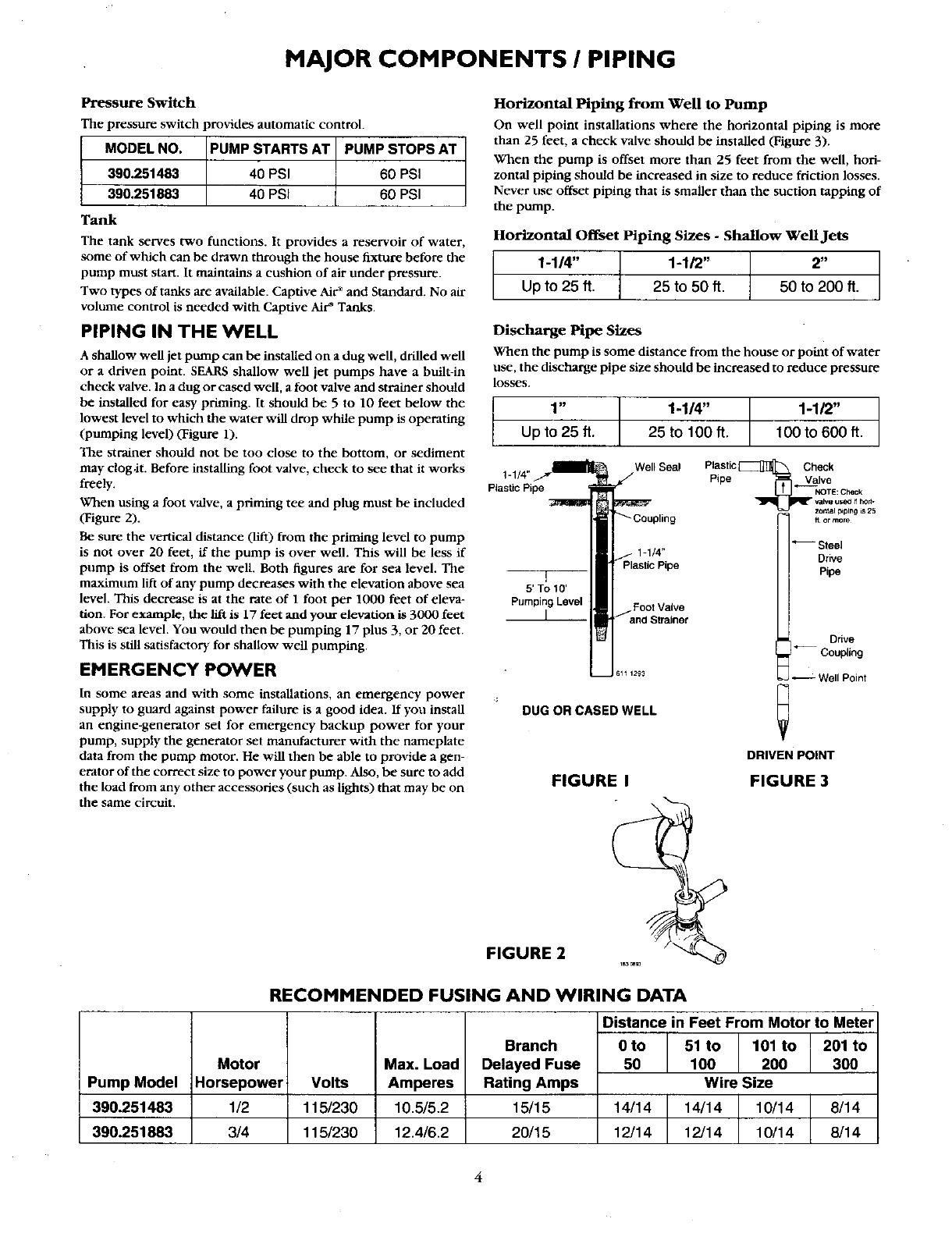Outstanding wire gauge amps distance images wiring diagram ideas exelent wire gauge distance calculator ensign wiring standart keyboard keysfo Gallery