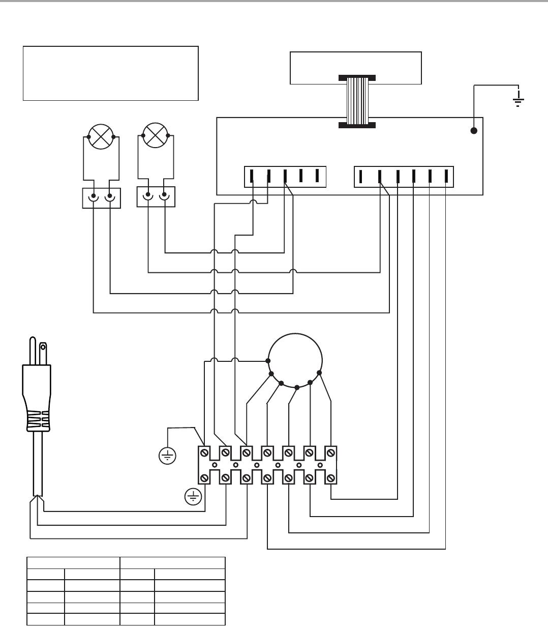 Jenn Air Li3uub W10274320c Se1x5a Electric Stove Wiring Diagram