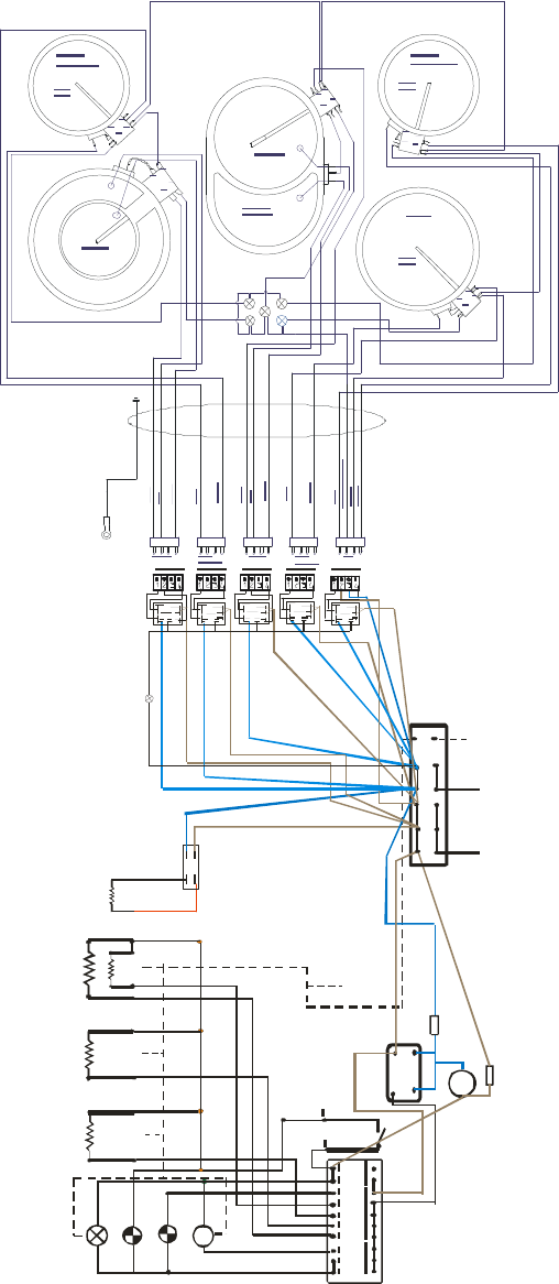 electric oven wiring diagrams aeg 3009vnm m  3009vnmm electrical wiring diagram free standing  electrical wiring diagram free standing