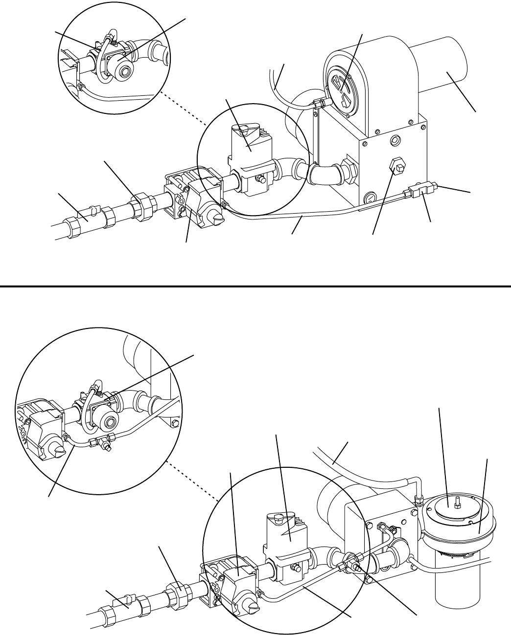 Bg A on Honda Gx630 Engine Part Diagrams
